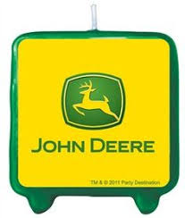 deere wrapping paper deere pink wrapping paper gift wrapping paper wrapping