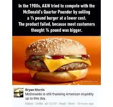 Hamburger Memes - joke4fun memes strong evidence of climate change