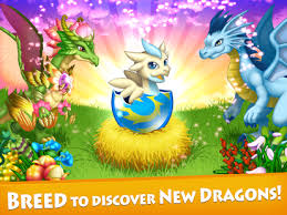 dragon dragon sim game android apps google play