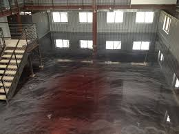 best 25 epoxy flooring cost ideas on epoxy garage