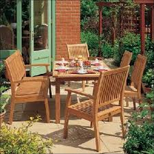 Lowes Allen And Roth Outdoor Furniture - creative of allen roth patio furniture and kitchen sears outdoor