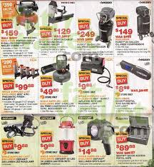 home depot black friday ads 2013 air compressor black friday 2181