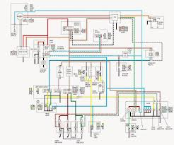 fjr wiring diagram yamaha ybr engine diagram yamaha wiring