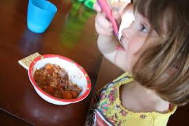 crockpot irish stew family fresh meals