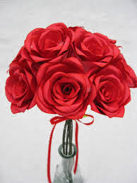 online flowers flower gifts infomative source