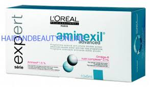 hair loss cure l u0027oreal u2013 your new hairstyle photo blog