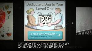 one year dating anniversary gifts for him anniversary ideas