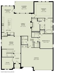 100 safe room floor plans hartshorne bond proposed for
