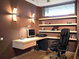 bureau de travail maison bureau de la maison maison du tourisme d bureau de travail pour la