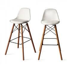 tabouret chaise de bar s duisant tabourets et chaises de bar tabouret design ormond