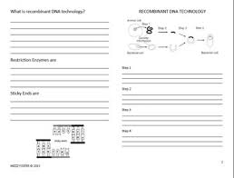 engineering worksheet with answers interactive notebook