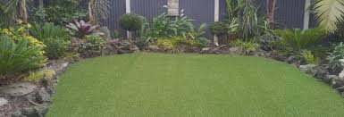 artificial grass synthetic turf supplies tiger turf au