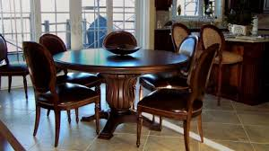 Types Of Dining Room Furniture Furnitures Types Dining Room Parkerhouse
