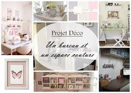dans un bureau home staging projet déco et organisation d un bureau et espace de