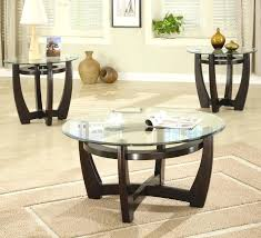 living room table sets small round living room tables coffee narrow end table wooden side
