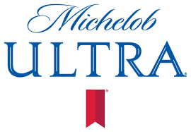 michelob ultra light calories michelob ultra superior light beer low carb low calories