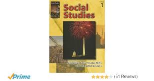 workbook free 6th grade social studies worksheets printable
