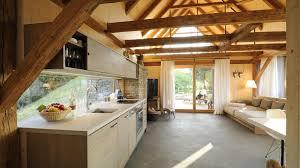 Offenes Wohnzimmer Modern Offene Küche Ideen So Richten Sie Eine Moderne Küche Ein Offene