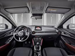 mazda cx3 custom mazda cx 3 2016 picture 162 of 235 1024x768