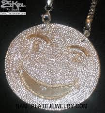 Custom Charms Custom Gold Charms And Name Jewelry By Zekou The Jeweler U0026 Co