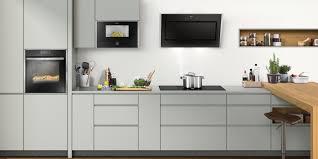 electromenager cuisine electroménager cuisine nos conseils pour bien équiper sa cuisine