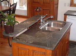 slate countertop slate countertop blog photo with slate countertop good slate