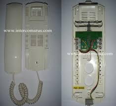 28 tegui intercom wiring diagram kit videoporteiro fermax