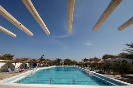 hotel aphrodite mykonos on kalafati beach activities u0026 sports