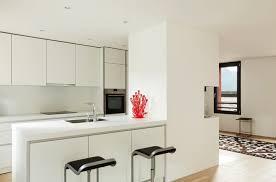 amenager un bar de cuisine 52 idées design de tabouret de cuisine pour aménager un bar ou un