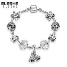 online buy wholesale jingle bell bracelets from china jingle bell