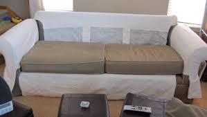 sofa sleeper sofa covers satisfying u201a exquisite sleeper sofa