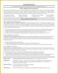 recruitment specialist resume resume for benefits specialist professional accounting resume