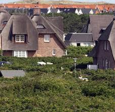 Immobilien Nurdachhaus Kaufen Sizilien Das Dorf Gangi Verschenkt Häuser Welt