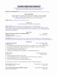high school resume template high profile resume format best of teen resume template 10 high