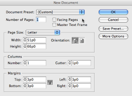how to use pdf templates for labels u0026 business cards in adobe