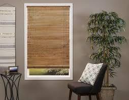38 Inch Window Blinds Wood Blinds U2013 Elegant Window Blinds For Less Justblinds