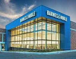 Barnes And Noble Huntington Beach B U0026n Store U0026 Event Locator