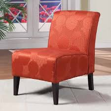 Burnt Orange Accent Chair 53 Best Slipper Brown Derby Accent Chair P15478628 Images On