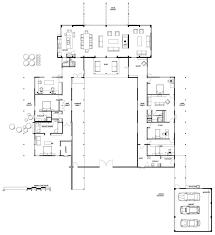 home decor plan edmonton lake cottage floor nice black white