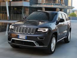jeep range rover 2016 сравнение джип гранд чероки и ленд ровер рендж ровер
