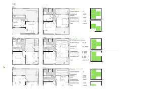 apartments house plans with apartment attached house plans with