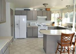 model kitchen cabinets kitchen design new kitchen fitted kitchens traditional kitchen