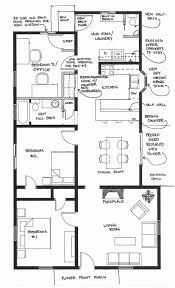 free floorplan free floorplan software mac free floor plan software for mac os x