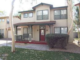 942 s ash ave 106 tempe az 85281 mls 5302234 redfin