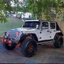 jeep lowered 28 jeep rubicon accessories idea mobmasker