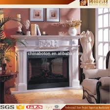 christmas fireplace christmas fireplace suppliers and