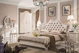 vintage inspired bedroom modern concept vintage style bedroom furniture with antique style