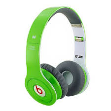 beats wireless black friday buy headphones online in pakistan at best prices kaymu pk