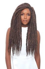 hair braiding moma u0027s beauty salon u0026 barber shop