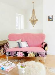 sofa beziehen beziehen sie das sofa mit verschiede stoffe möbeldesign